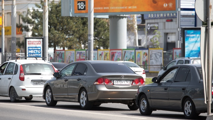 Бывший инспектор ГИБДД из Волгодонска пойдет под суд за взятки и служебный подлог