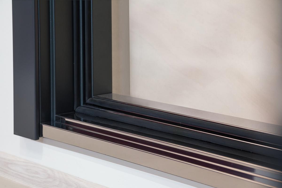 «Ты не пройдешь!»: как выбрать входную дверь, чтобы в дом не проникли грабители, шум и пыль