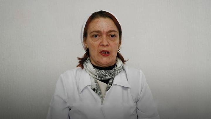«За мой труд платят копейки»: медсестра из Батайска пожаловалась на зарплату в 10 тысяч рублей