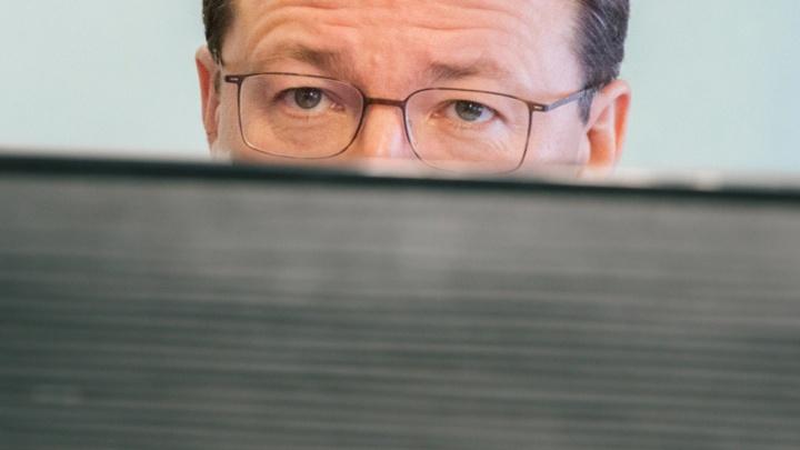 Чиновники рассказали, почему проблемы самарцев решают быстрее после жалоб в соцсетях