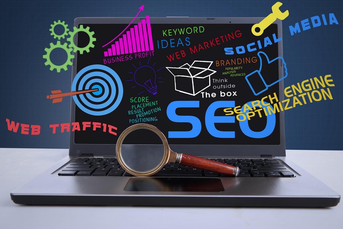 Оптимизация и продвижение сайта по трафику росно страховая компания осаго официальный сайт