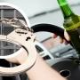 Трезвое решение: аварии пьяных автомобилистов приравняли к тяжким преступлениям