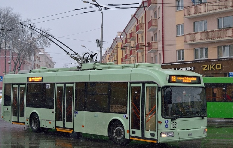 Академия красоты «Мон Платин» обманула нижегородцев на10 млн. руб.