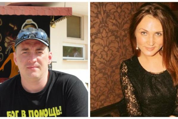Сначала Дмитрий говорил, что довез Татьяну до Перми, однако потом признался в убийстве