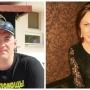 Жителя Губахи, обвиняемого в жестоком убийстве 27-летней женщины, признали вменяемым