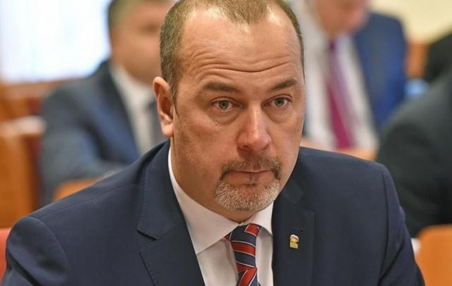 Посмотрите им в глаза: ярославские депутаты, проголосовавшие за повышение пенсионного возраста