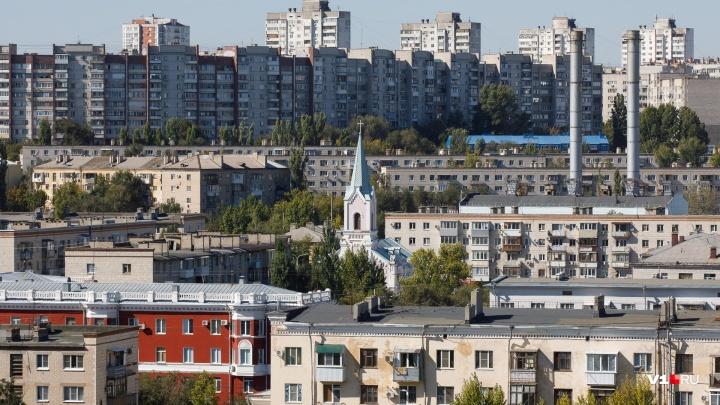 На душу по 24 000 рублей: волгоградцы достают из запасов или занимают до 14% от своих бюджетов