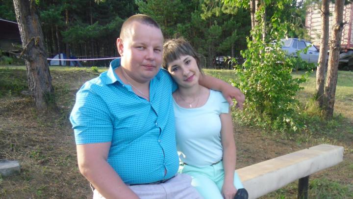 «Отправился автостопом в Москву»: в Екатеринбурге пропал мужчина, у которого возможны психические отклонения