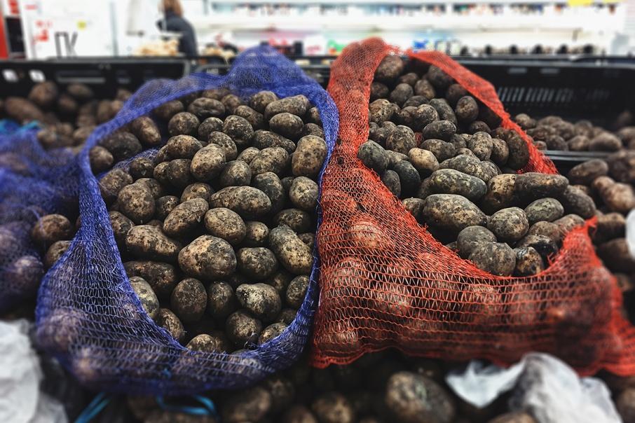 Новый подход освободит пищеблоки от грязи