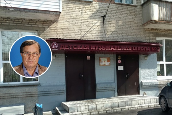За Евгения Пяткевича родители и преподаватели подписывали петиции. Они не поняли, почему на его место собирались назначить Алексея Подкорытова, который провёл в Америке 17 лет