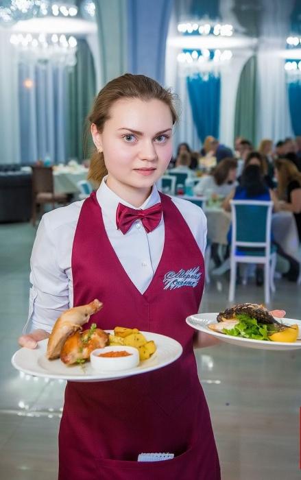 Открытие ресторана в Родниках сбило охоту ездить в центр по выходным