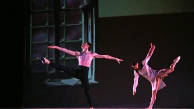 На постановку танцев для спектакля Башкирского театра оперы и балеты потратят 1,4 миллиона рублей