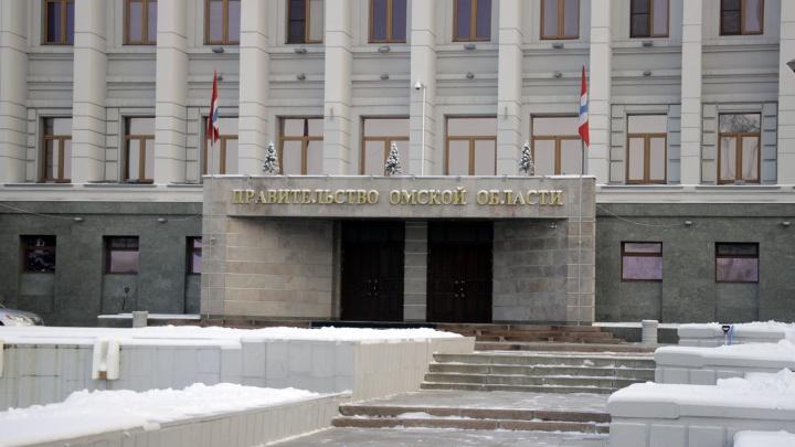 Хорошо ли жить в Омске: сравниваем итоги опроса правительства с нашими результатами
