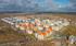 """Новый взгляд на """"Мичуринский"""": расширенный выезд на Объездную избавит микрорайон от пробок"""