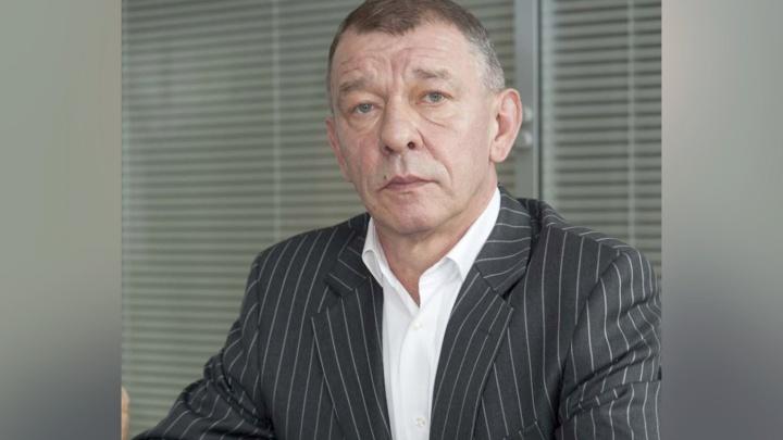 Глава оборонного завода получил условный срок за мошенничество ценой в 20 миллионов