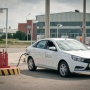 Попали в переделку: новыйпорядок легализации газа в машине и автотюнинга оказался суровее прежнего
