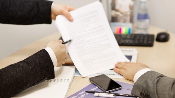 Короткие деньги, гарантии и коммерческая ипотека: что интересует бизнес