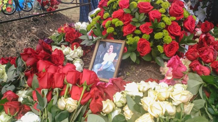 Стало известно, кого считают виновным в смерти певицы Юлии Гольдиной