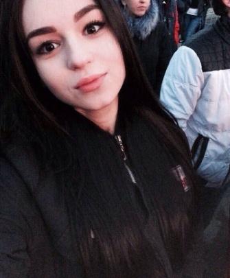 В Красноярске уже три дня разыскивают компанию сбежавших из Балахты школьниц