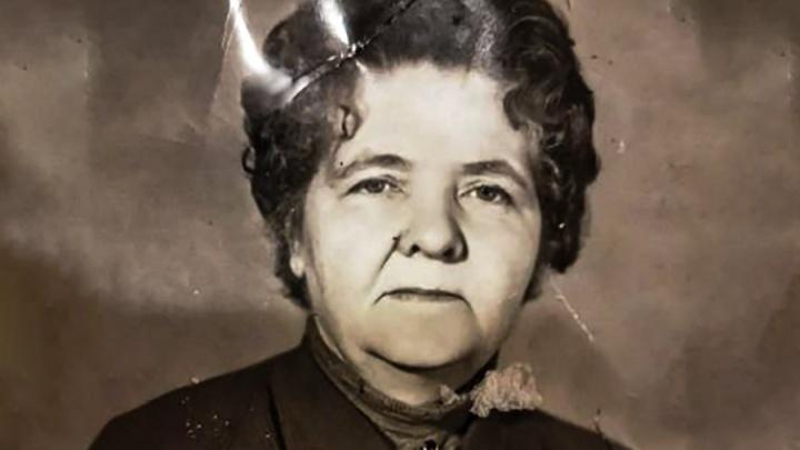 Вглядитесь в это лицо: полицейские нашли в кармане у погибшего уфимца фотографию женщины