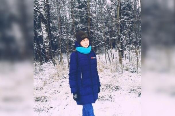 «Поздравил с Новым годом и уехал»: в Перми ищут свидетелей ДТП, в котором пострадала студентка