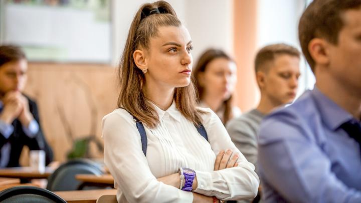 OMG, ЕГЭ! 9 школьных вопросов, с которыми ваши дети справятся, а вы нет