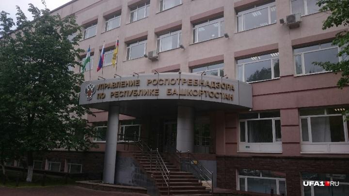 «После совещания разошлись по кабинетам»: начальник погибшей из Роспотреба о встрече с Хабировым
