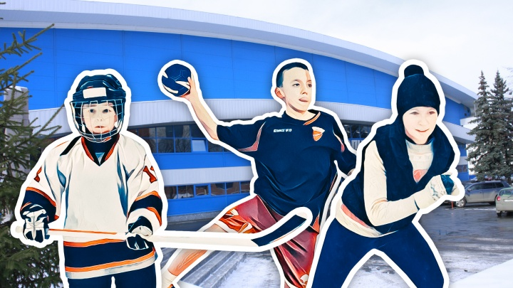 Всех подряд не возьмут: в спортшколах Челябинска начнут принимать вступительные экзамены