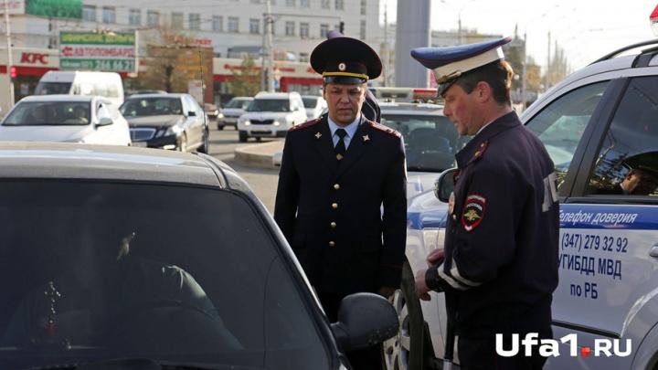 Динар Гильмутдинов обещал вернуть знак «80» на «Салаватку»