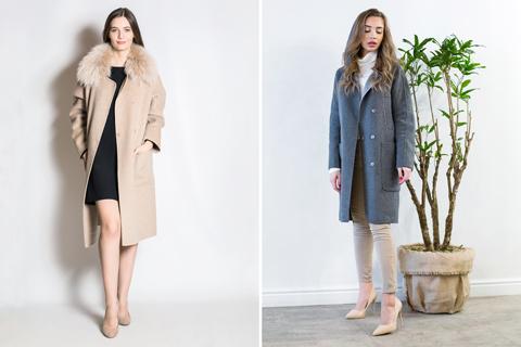 Весна-2018: модный прогноз