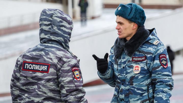 Пришли письма на электронную почту: в Волгограде неизвестные заминировали две школы
