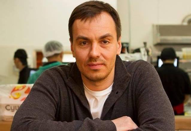 Иван Зайченко считает, что агрегаторы вредны