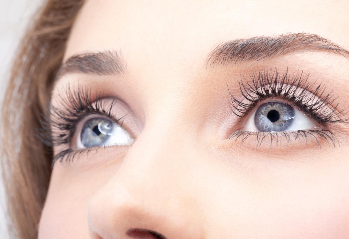 Нижегородцы смогут до конца года бесплатно удалить катаракту