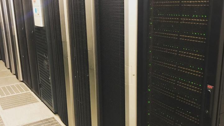 Появилась готовая IT-инфраструктура для бизнес-задач любого масштаба