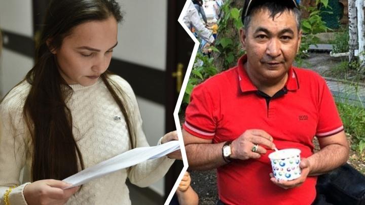 Совладелец «Таганского ряда» предложил мировую матери своего ребенка, с которой требовал 5 миллионов