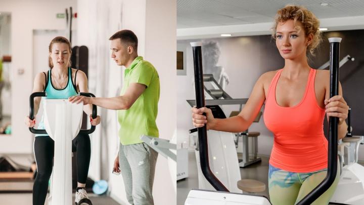 Новый год прошел, лишний вес остался: как избавиться от него и сэкономить?