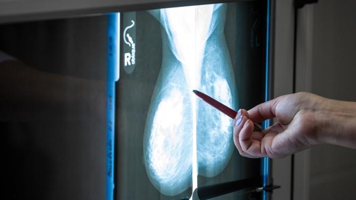 Тема не раскрыта: челябинке отказали в иске к пластическим хирургам на 650 тысяч за некрасивую грудь