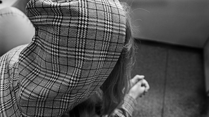 «Ребенок о моей болезни не знает. И надеюсь, никогда не узнает»: откровения 22-летней девушки с ВИЧ