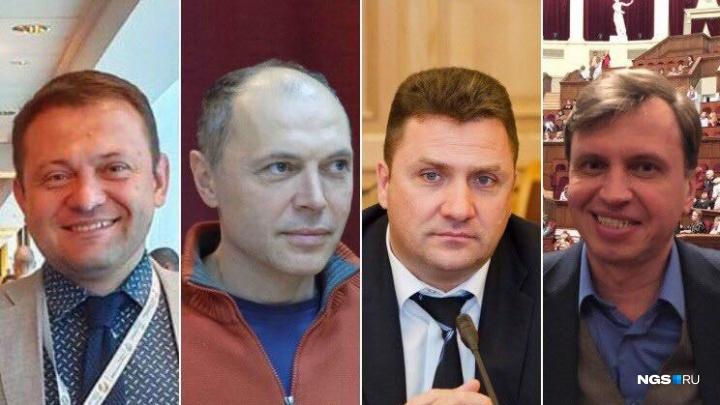 Как жить теперь будем? Политологи и политики из Новосибирска — об отставке правительства