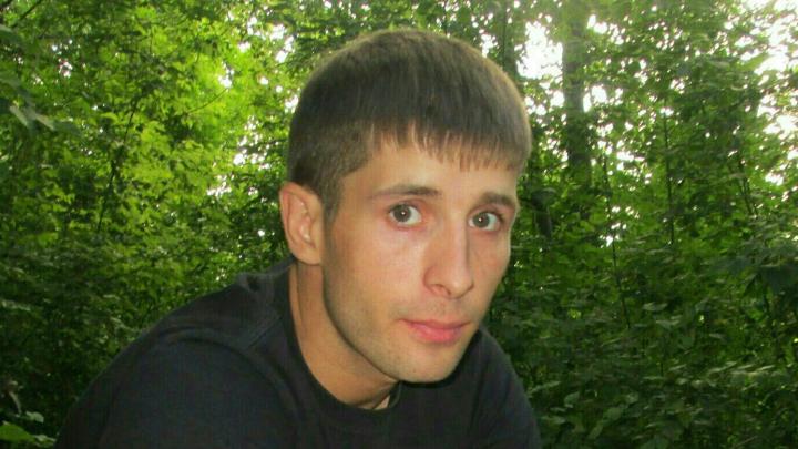 Дома ждут трое детей: что известно о пропавшем многодетном папе из Рыбинска