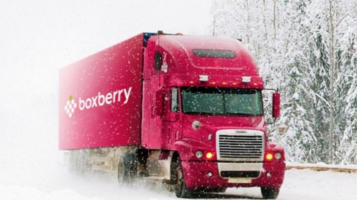Boxberry для бизнеса: как выбрать надежную службу доставки
