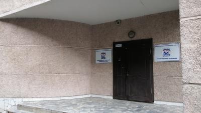 В пермском региональном отделении «Единой России» прошли обыски