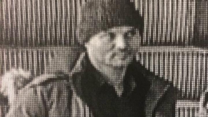Мужчина, бросивший детей в московском аэропорту, мог улететь в Ростов