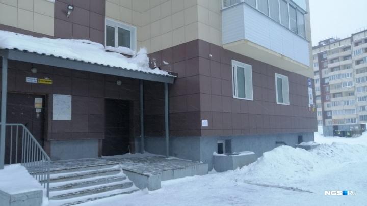 Трагедия на Родниках: соседи видели, как выносят тело ребенка — сейчас квартира опечатана