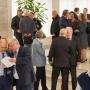 В Самарской области чиновникам будут выплачивать премии