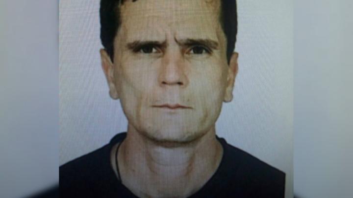 Мужчине, который изнасиловал девочку в Каменске-Уральском, вынесут приговор