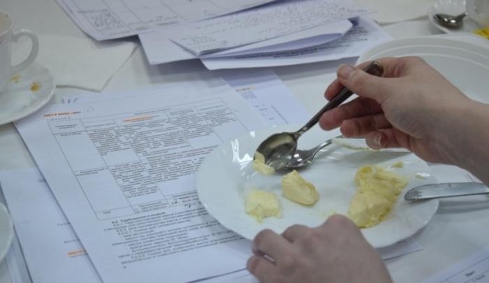 Общественники начали проверку «молочки» на растительные жиры: итоги проб двух крупных производителей