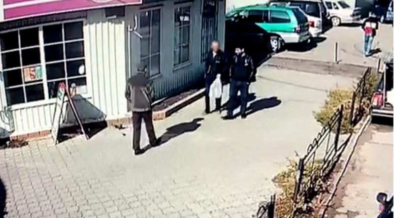 В Волгограде мошенники обманули душевнобольного волгоградца