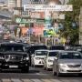 Прокуратура раскритиковала работу челябинской мэрии по подготовке города к саммитам-2020