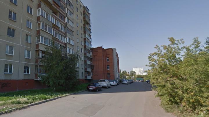 «Это будет кошмар»: копейчан обеспокоили слухи о закрытии регистрационного подразделения ГИБДД